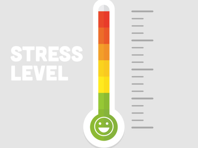 stress guage shutterstock_1136627384 by pizzastereo