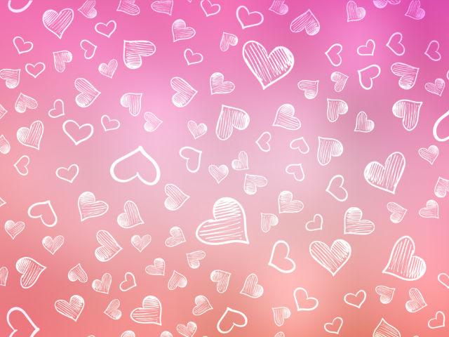 lovehearts s_maria shutterstock_1023576730