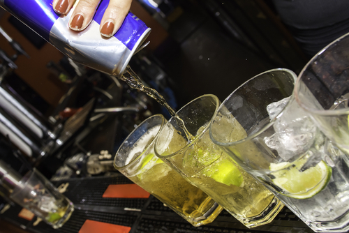 Energy drink at bar by Ash Pollard shutterstock_633323540 (2)