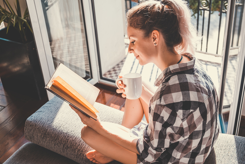 reading a book by vadim georgiev shutterstock_397255312